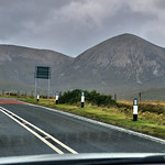 Driving on the Isle of Skye thumbnail