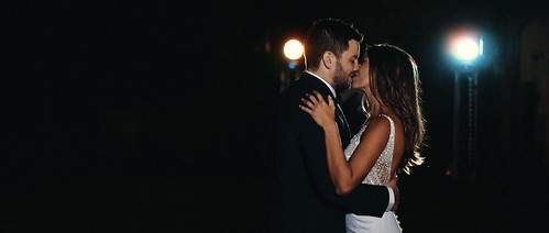 35264768982_e15cff5c0f Wedding video in Tuscany
