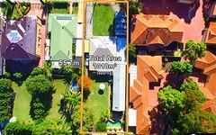 17 Gwandalan Road, Padstow NSW