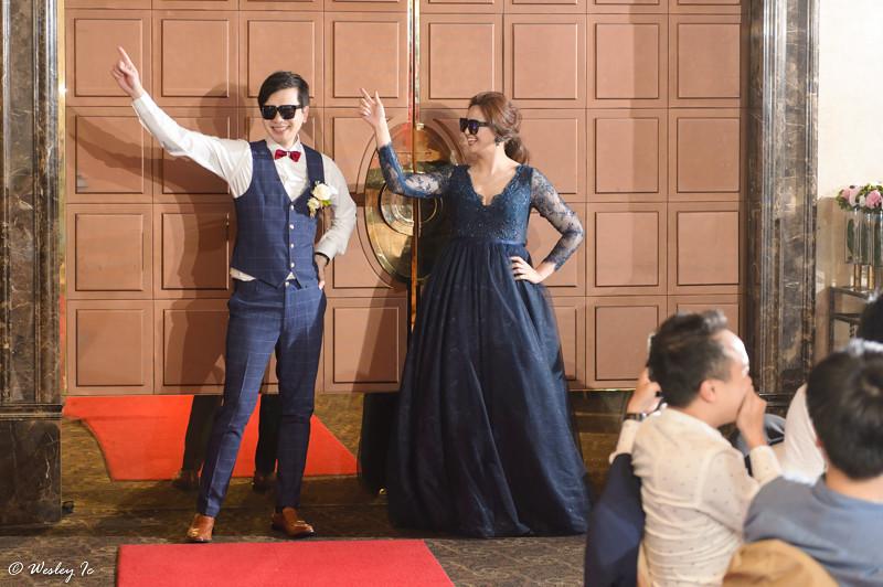 """""""婚攝,華漾大飯店婚攝,婚攝wesley,婚禮紀錄,婚禮攝影""""'LOVE32986'"""