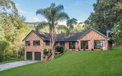 220 Ourimbah Creek Road, Ourimbah NSW