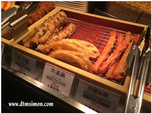丸龜製麵高鐵店15.jpg