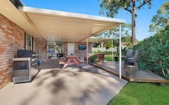 2 Golf Links Drive, Watanobbi NSW