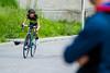 _MG_2353 (Miha Tratnik Bajc) Tags: vn idrije velika nagrada idrija kdsloga1902idrija idrijskabela road racing cycling
