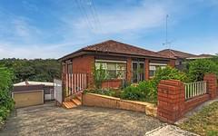 37 Denise Street, Lake Heights NSW