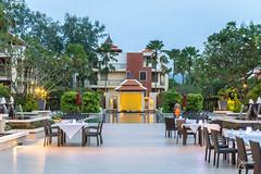 Movenpick Resorts Bangtao Beach, Phuket (jennchanphotography) Tags: movenpick resort hotel bangtao beach phuket thailan thailand asia southeast seasia jennchanphotography luxury nature