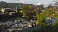 River Rocks...