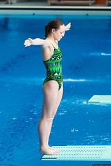 IMG_0645 (ikunin) Tags: 2017 aquaticscenter fina nevawave russianjuniorchampionships saintpetersburg diving невскаяволна первенстворосси санктпетербург прыжки в водупервенство россиицентр водных видов спорта