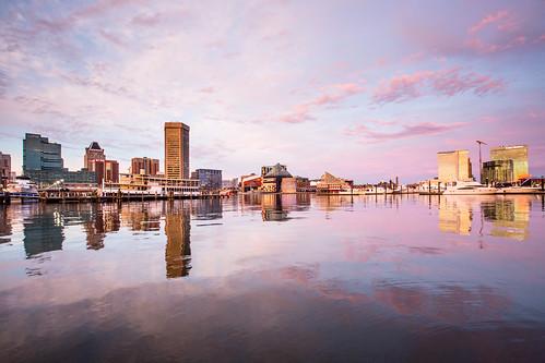 Baltimore_BasvanOort-110