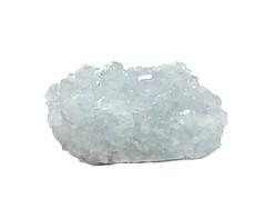Celestite (fendernaturalresources) Tags: amethyst quartz semiprecious gemstones gems rocks minerals crystals fossils fenderminerals etsy