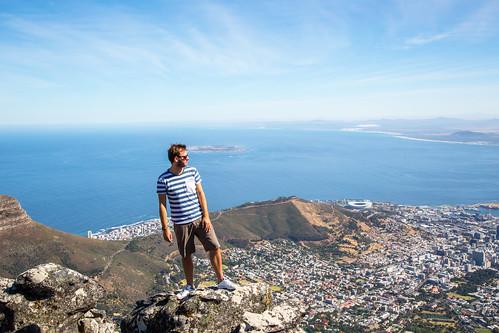 Kaapstad_BasvanOort-145