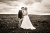 Guy and Stephanie Wedding Low Res 230 (Shoot the Day Photography) Tags: cripps barn wedding photography pictures photos bibury cirencester cotswolds water park hotel gallery album