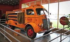 P1050859 (72grande) Tags: iowa ia iowa80 walcott i80 interstate80 worldslargesttruckstop iowa80truckingmuseum