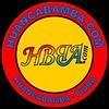 Logo Huancabamba Piura