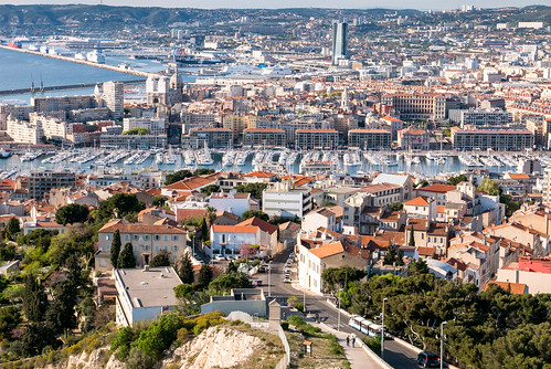 Marseille_BasvanOort-48