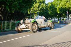 Oldenburger Classic Days - City Grand-Prix-18