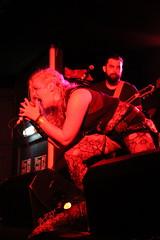 IMG_0873 (Geoff_B) Tags: metaltothemasses m2tm gig band metal music musicians 2017 unprocessed