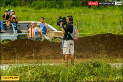 Autocross_2F_MM_AOR_0227