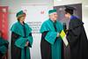 _20A1375 (University of Lodz) Tags: promocjehabilitacyjneidoktorskie uniwersytetłódzki studia