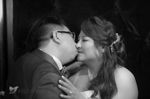 WeddingDay20170528_199