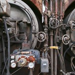 Drax power station - 42 thumbnail