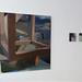 Ausstellungen (Auswahl)