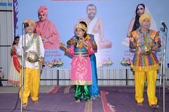 Burrakatha (Belur Math, Howrah) Tags: rajahmundry rajahmahendravaram summercamp ramakrishnamission ramakrishnamath