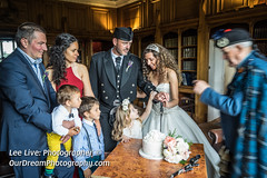 DalhousieCastle-17530180 (Lee Live: Photographer) Tags: bonnyrigg bride ceremony cutingofthecake dalhousiecastle edinburgh exchangeofrings firstkiss flowergirl flowers groom leelive ourdreamphotography pageboy scotland scottishwedding signingoftheregister wwwourdreamphotographycom