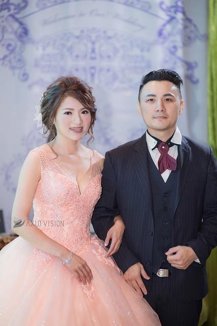WeddingDay 20160904_194