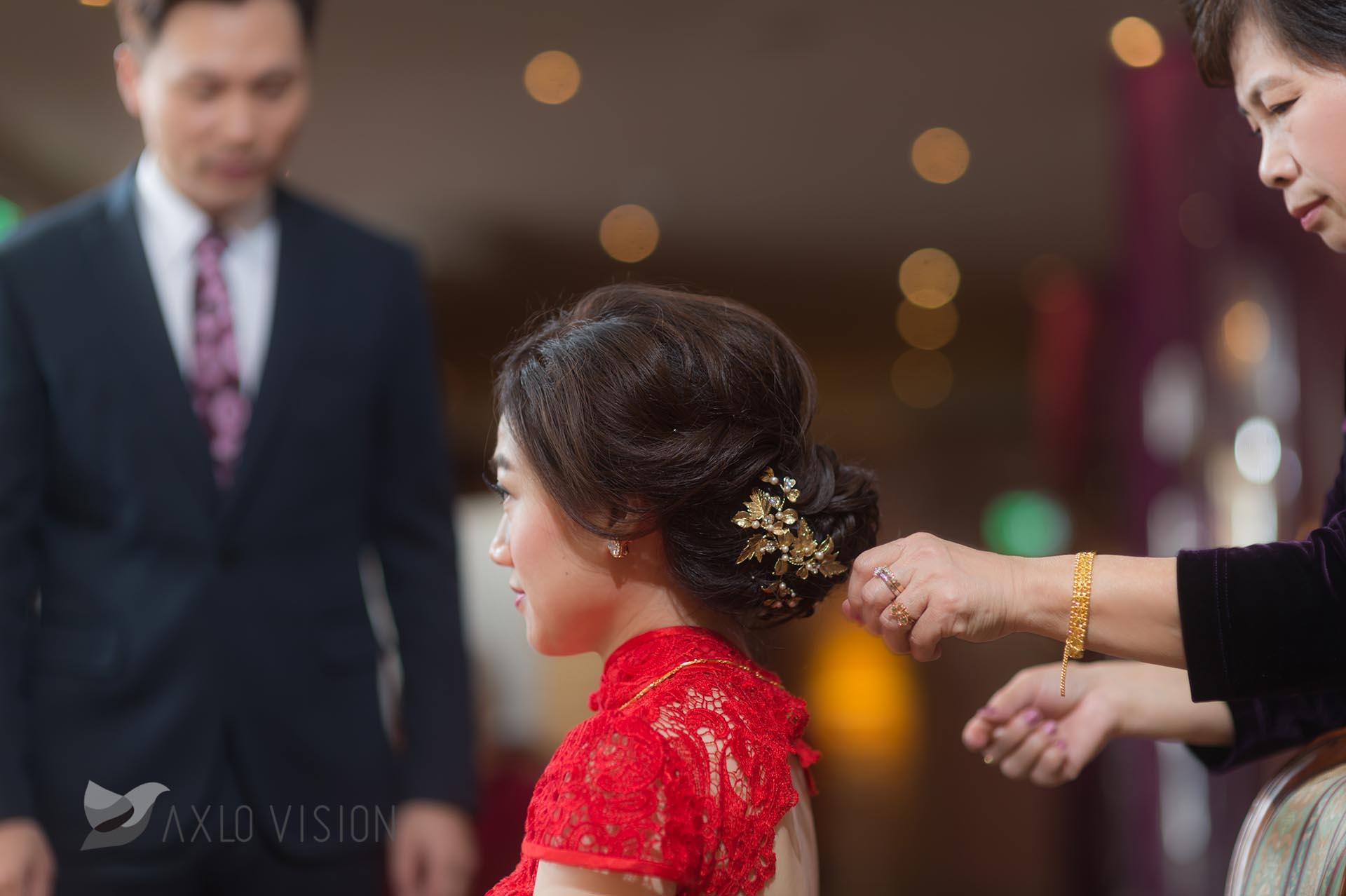 WeddingDay20170401A_062
