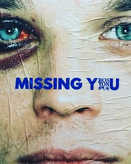 """""""missing you"""" boston UN   (#wallart) #paris #lemarais   #urban #art #artwork   The Marais is now one of Paris' main localities for art galleries. Following its rehabilitation, the Marais has become a fashionable district, home to many trendy restaurants, (""""guerrilla"""" strategy) Tags: ifttt instagram missingyou boston un   wallart paris lemarais urban art artwork the marais is now one main localities for galleries following its rehabilitation has become fashionable district home many trendy restaurants fashion houses hip france streetphotography streetart photography worldcommuter travel worldtravel ad ads advertising marketing"""