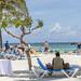 NG Cruise Day 3 Cococay Bahamas 2017 - 023