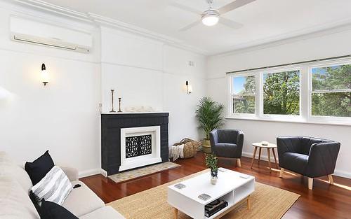 33 George Street, Berry NSW