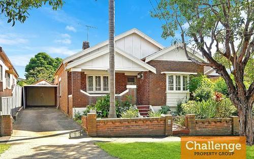 139 Campsie St, Campsie NSW 2194