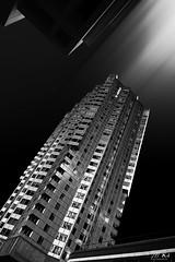 Paris_1016-38-2 (Mich.Ka) Tags: beaugrenelle paris abstract abstrait building city cityscape façade geometric geometrique grafic graphique immeuble mur town urbain urban ville wall