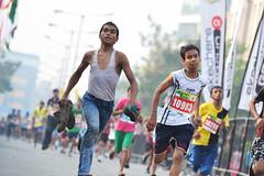 marathon-2013-0084