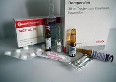 Antiemetika