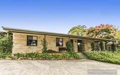 16 Bolton Close, Bolton Point NSW