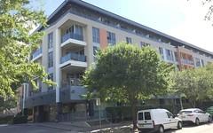 288/635 Gardeners Road, Mascot NSW