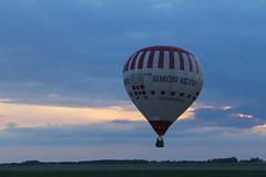 170605 - Ballonvaart Veendam naar Wirdum 61