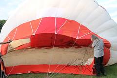 170605 - Ballonvaart Veendam naar Wirdum 25