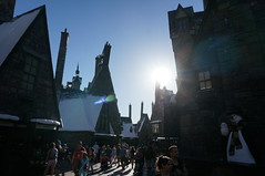 """Universal Studios, Florida: Hogsmeade • <a style=""""font-size:0.8em;"""" href=""""http://www.flickr.com/photos/28558260@N04/34365316250/"""" target=""""_blank"""">View on Flickr</a>"""