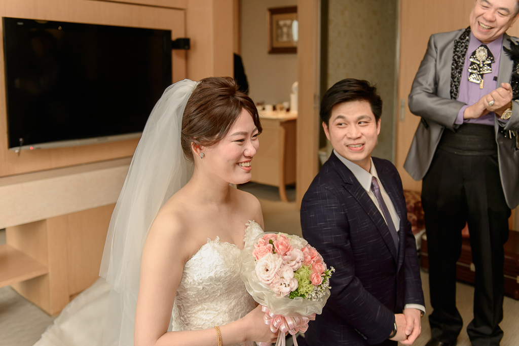 婚攝小勇,小寶團隊, 自助婚紗, 婚禮紀錄,新莊頤品,台北婚攝,wedding day-013