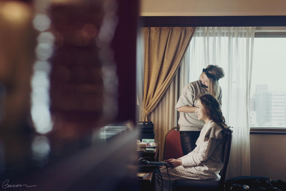 Color_small_006,BACON STUDIO, 攝影服務說明, 婚禮紀錄, 婚攝, 婚禮攝影, 婚攝培根, 台北福華金龍廳, 台北福華, 金龍廳, 新秘Freya