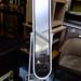 Slim cheval mirror E30