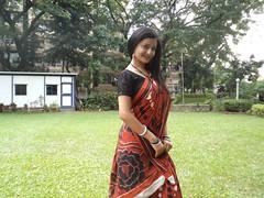 Bollywood  Actress SULAGNA CHATTERJEE Photos Set-1 (46)