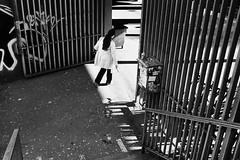 dirty place (gato-gato-gato) Tags: 35mm leica leicam6 leicasummiluxm35mmf14 m6 messsucher schweiz strasse street streetphotographer streetphotography streettogs suisse svizzera switzerland wetzlar zueri zuerich zurigo analog analogphotography believeinfilm black classic film filmisnotdead filmphotography flickr gatogatogato gatogatogatoch homedeveloped manual rangefinder streetphoto streetpic tobiasgaulkech white wwwgatogatogatoch ilford leicasummilux35mmf14asph aspherical summilux zürich ch leicamp mp manualfocus manuellerfokus manualmode schwarz weiss bw blanco negro monochrom monochrome blanc noir strase onthestreets mensch person human pedestrian fussgänger fusgänger passant sviss zwitserland isviçre zurich