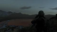 Tom Clancy's Ghost Recon Wildlands (Nocha_Productions) Tags: tom clancy ubisoft ghost recon wildlands ghostreconwildlands