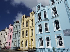 Photo of Sea Front Terraces