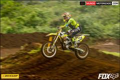 Motocross4Fecha_MM_AOR_0130